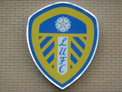 Leeds United Review