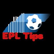 EPL Tips